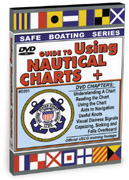 DVD, boat, boats, boating, sail, sails, sailing,Boat, Boats, Boating, Sail, Sails, Sailing,BOAT, BOATS, BOATING, SAIL, SAILS, SAILING,celestial navigation, Celestial Navigation,CELESTIAL NAVIGATION, coastal piloting,Coastal Piloting, COASTAL PILOTING,nautical, Nautical, NAUTICAL, westmarine,Westmarine, WEST MARINE, bennett, Bennett,BENNETT, DVD, DVD, DVD, magiclamp,Magic Lamp, MAGIC LAMP, celestaire, seatape, Celestaire, Seatape, CELESTAIRE, SEATAPE, databoat, Databoat, DATABOAT